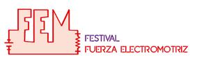 Festival Fuerza Electromotriz