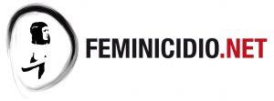 logo_feminicidio