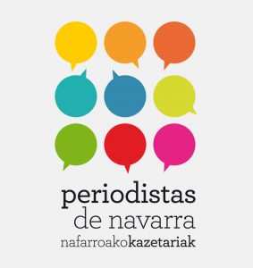 logo_periodistasdenav1