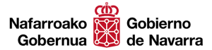 logo-gobna