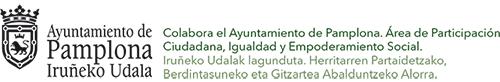 logo-ayunt-igualdad_peq
