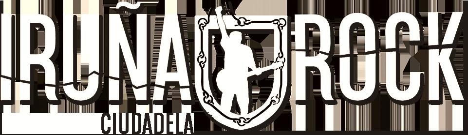 logo_festival_f
